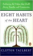 Eith Habits