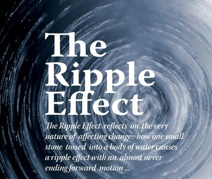 ripple Leadership